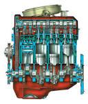 МОТОР ТЕХНОЛОГИИ - качественный ремонт двигателей, ремонт ...