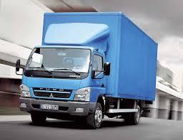 Европейский лидер среди грузовиков