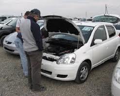 Что нужно знать при покупке автомобиля с пробегом