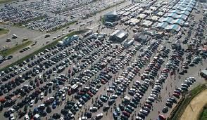 Как выгодно продать автомобиль с пробегом