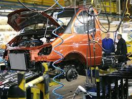 Подготовка автомобиля для грузоперевозок
