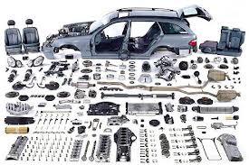 Диагностика и мелкий ремонт автомобиля