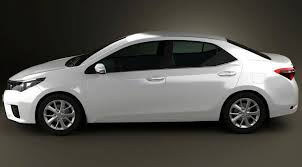Ford удешевил электрический Focus на 4 тысячи долларов