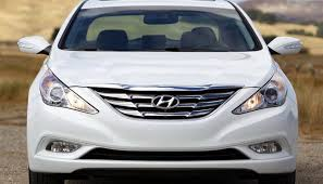Hyundai Аванта - официальный дилер концерна Hyundai в Москве