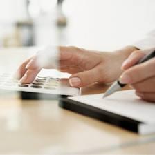 Семинары по бухгалтерскому учету и электронным торгам