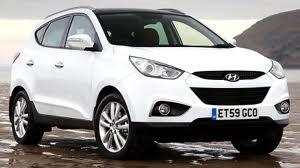 Hyundai i10 стал премиальнее и больше