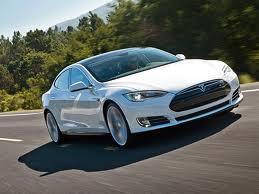 General Motors: в погоне за Tesla