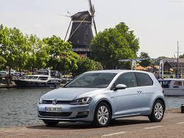 Volkswagen планирует расширить свою бюджетную линейку