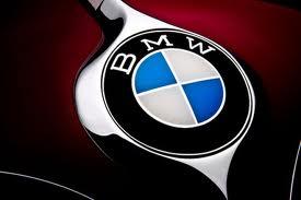 Компания BMW начала работу над новым переднеприводным седаном