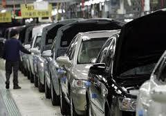 Компания Hyundai собирается заменить все прикуриватели в своих автомобилях на USB-порты