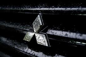 Mitsubishi покажет в Токио три новых концепт-кара