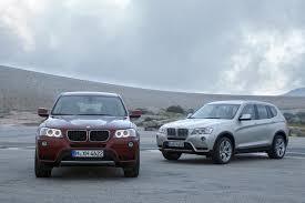 Журналисты выяснили ориентировочную цену BMW X4
