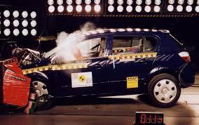 Euro NCAP оценила безопасность Peugeot 2008, Suzuki SX4, Mercedes-Benz CLA и Jeep Cherokee