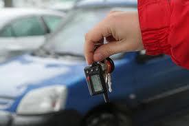 Охранные системы, или Как защитить свой автомобиль от угона