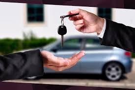 Срочный выкуп машин на выгодных условиях