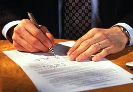 Страхование юридических лиц