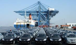 Недостатки китайских автомобилей
