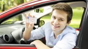 Где и как получить водительское удостоверение