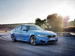 15 моделей BMW и Mini получат передний привод