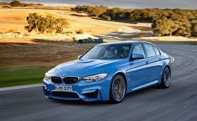 Новая пятёрка BMW — три цилиндра и модульное шасси