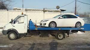 Аренда автовышки - ремонтно-аварийные работы без задержек