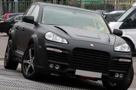Покупка автомобиля в СПб