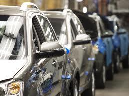Доски бесплатных объявлений о продажах автомобилей