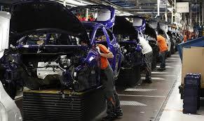 GM планирует расширить отзыв своих авто из-за замка зажигания