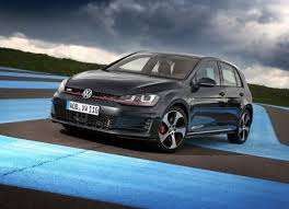 Бюджетная версия «Volkswagen»