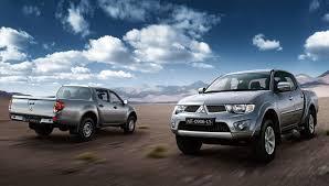 Популярность Mitsubishi в Беларуси