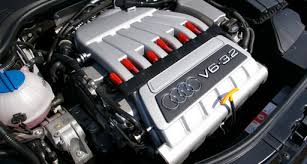 Ремонт бензиновых и дизельных двигателей