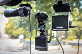 Выбор лучшего видеорегистратора