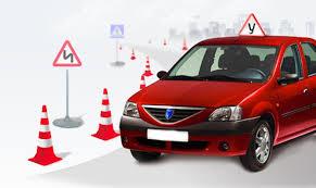 Изменения в водительских правах