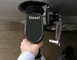 Выбираем авто на дизельном топливе
