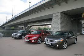 Аренда автомобиля с выкупом в СПб