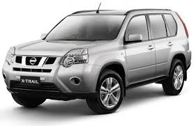 �������� ������ Nissan