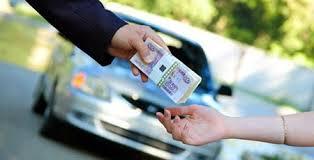 Срочный выкуп автомобилей б/у