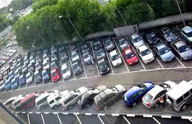 Продажа бу авто в Москве