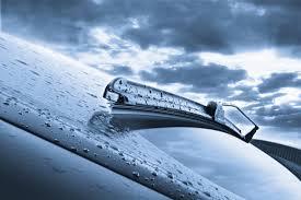 Как выбрать стеклоочиститель для автомобиля