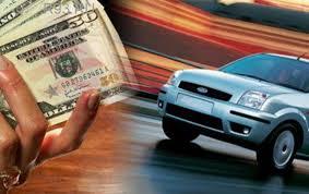 Мини займы и кредиты малому бизнесу в оналайн режиме, получи за 5 минут сейчас!