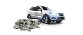Выкуп автомобилей с пробегом