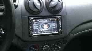 Как выбрать магнитолу в машину