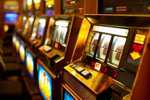 Игры на деньги в известном онлайн казино Вулкан