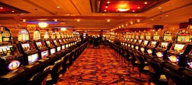 Вулкан 24: 24vulcan-kasino.com - клуб, который исполняет мечты