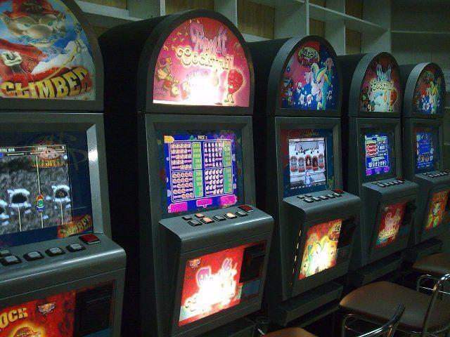 Официальный сайт казино-онлайн Вулкан Россия