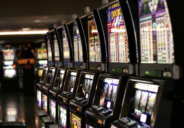 Казино Вавада для азартных пользователей