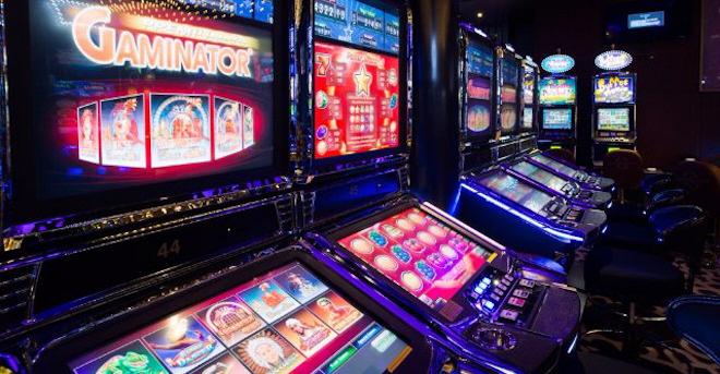 Безопасный гемблинг в онлайн казино Вулкан