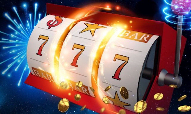 Получай от жизни максимум удовольствия с онлайн казино X