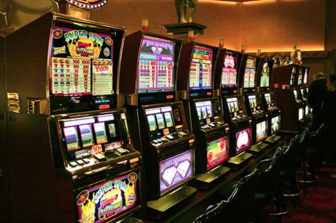 Онлайн казино Адмирал для новичков и не только