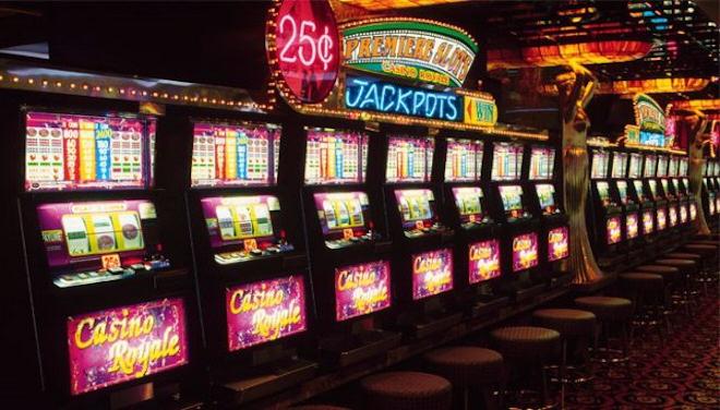 Увлекательные азартные игры на сайте Azino777